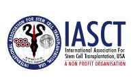 International-Association-for-Stem-Cell-Transplantation-IASCT