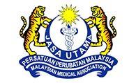 Malaysia-Medical-Association-MMA