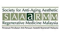 Society-for-Anti-Aging-and-Regenerative-Medicine-Malaysia-SAAARMM