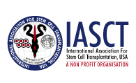 International Association for Stem Cell Transplantation (IASCT)