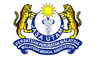 Malaysia Medical Association MMA