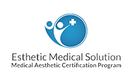 Medical Aesthetic Certification Program