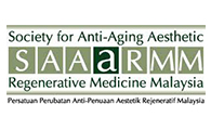Society for Anti Aging and Regenerative Medicine Malaysia SAAARMM