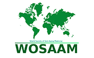 World Society of Anti Aging Medicine WOSAAM