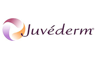 injectable - Juvederm