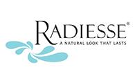 injectable - Radiesse