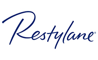 injectable - Restylane